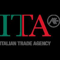 Warp7 - Esperienze - Italian Trade Agency