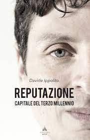 Davide Ippolito Reputazione