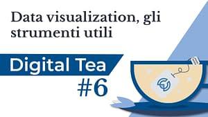 Locandina Digital Tea 6
