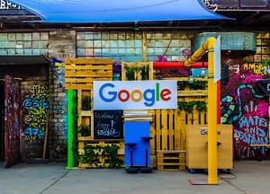 Google non traccerà più gli utenti