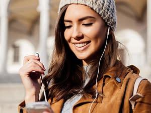 Spotify Ad Studio, la piattaforma pubblicitaria self-service