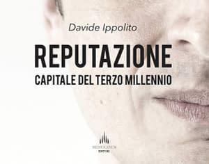 Reputazione Capitale Del Terzo Millennio