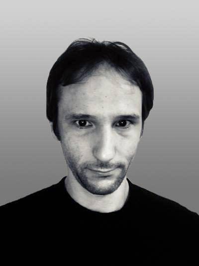 Gabriele DeMaggi - Development, Measurement & Reporting