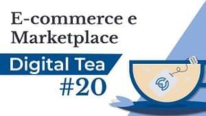 Locandina Digital Tea 20