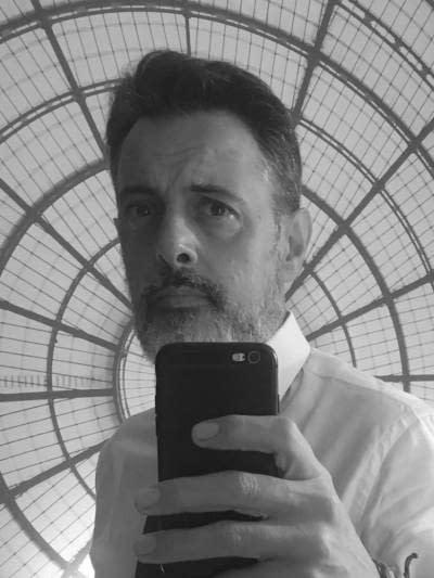 Alfonso Pace - Digital Strategy, Consulenza e formazione