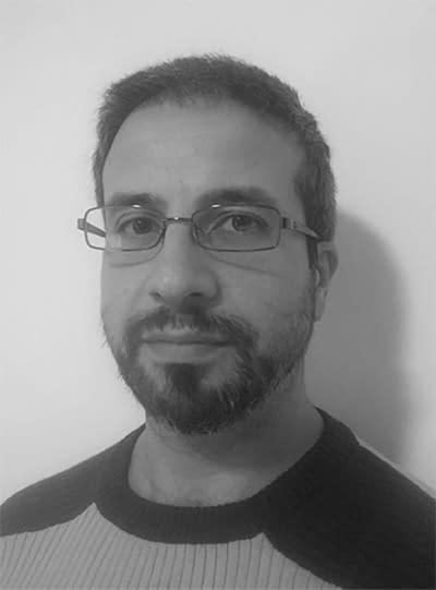 Mario Lanza - SEO, Advertising & Digital Strategy
