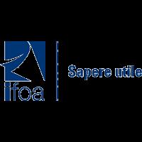 Warp7 - Esperienze - IFOA