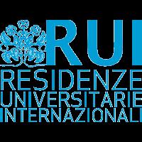 Warp7 - Esperienze - Fondazione RUI